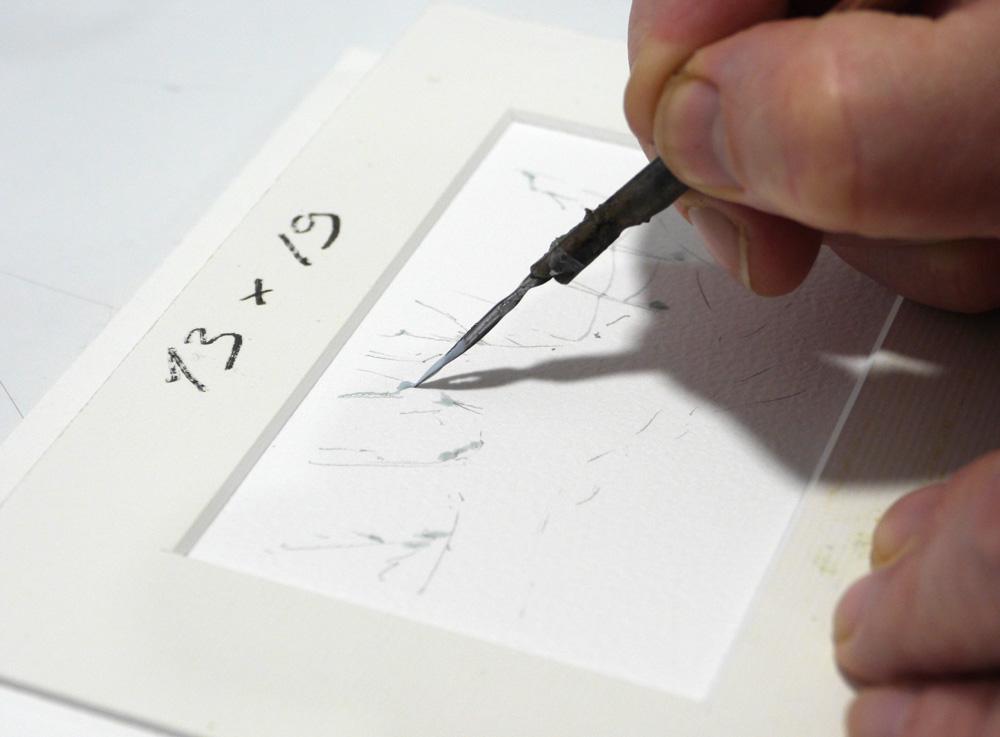 03 drawing gum2