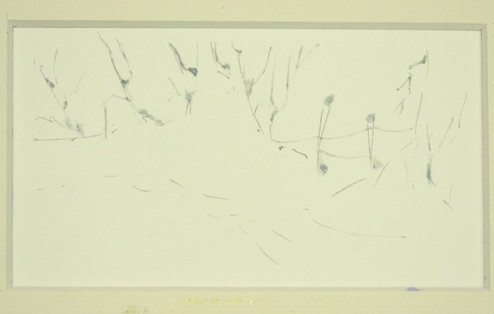 04 drawing gum 3
