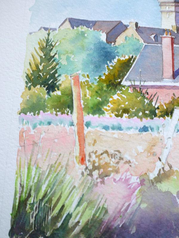 Optimisation aquarelle saint bomer bosquet premier plan 26