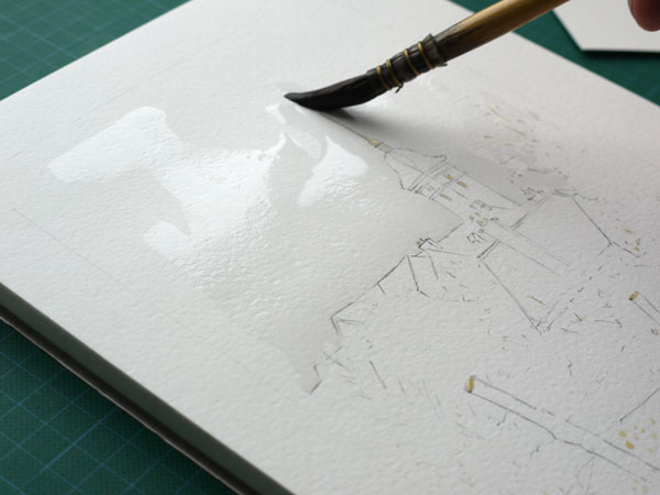 Optimisation aquarelle saint bomer ciel humide 3