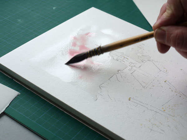 Optimisation aquarelle saint bomer ciel humide 4