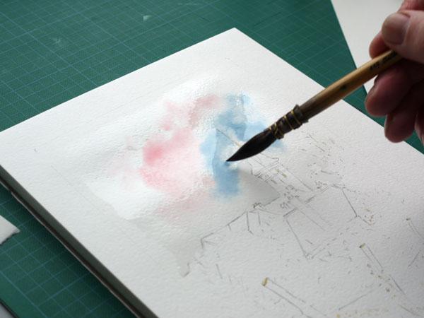 Optimisation aquarelle saint bomer ciel humide 5