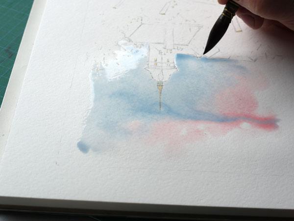 Optimisation aquarelle saint bomer ciel humide 6