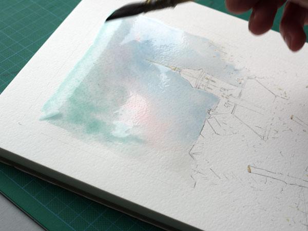 Optimisation aquarelle saint bomer ciel humide 7