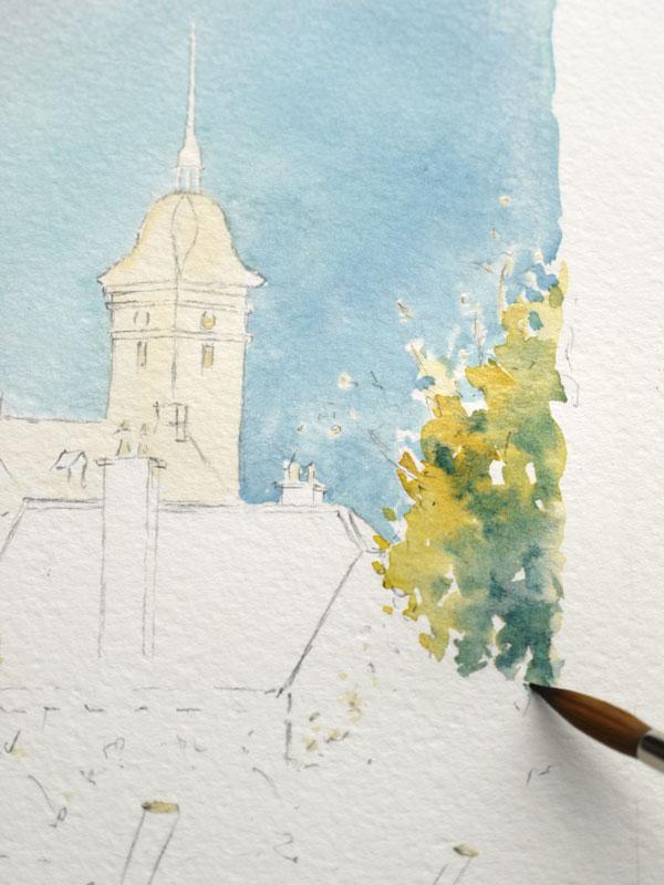 Optimisation aquarelle saint bomer detail arbre 12.jpg