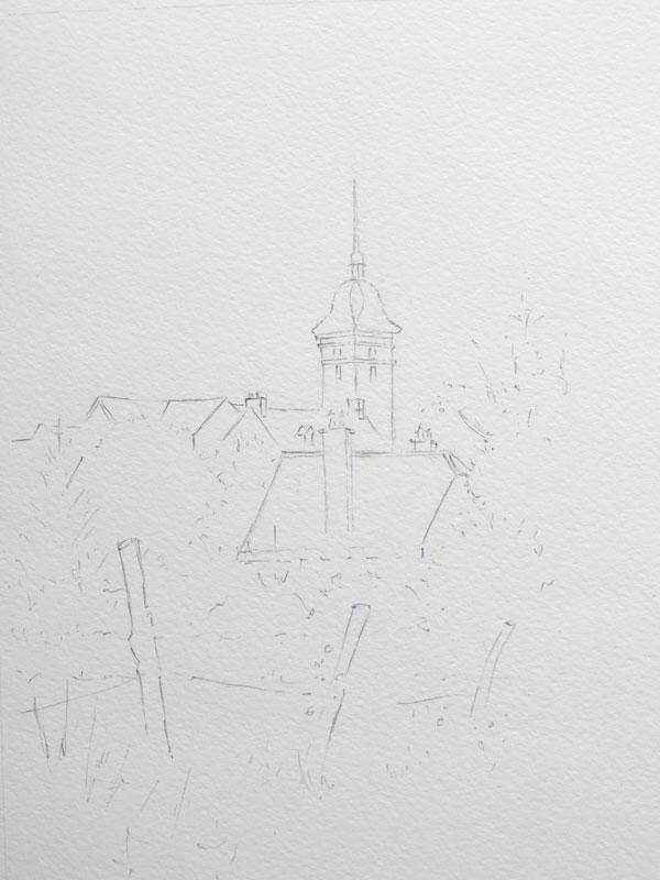 Optimisation aquarelle saint bomer draw 1