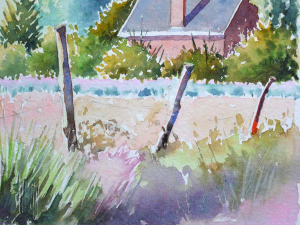 Optimisation aquarelle saint bomer ombre poteaux 29