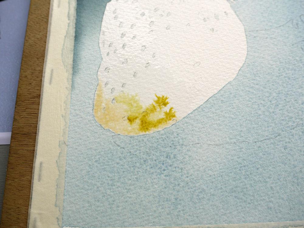 aquarelle-fraise-bas-lavis-12