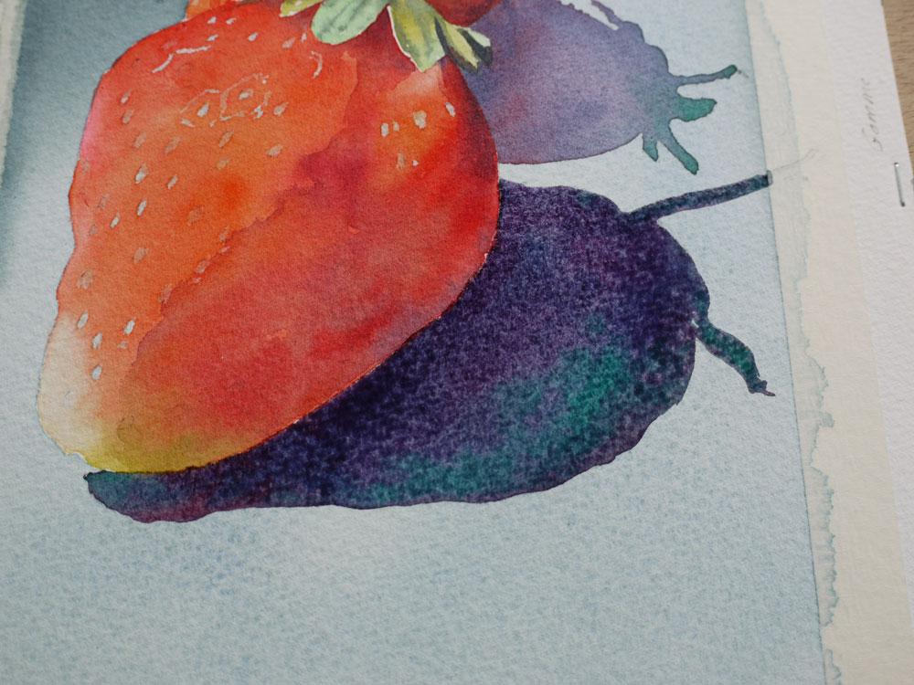 aquarelle-fraise-ombre-portee-fraise2-25