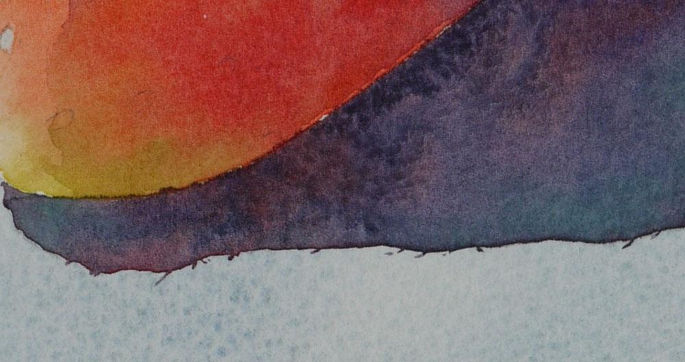 aquarelle-fraise-ombre-portee-fraise2-27