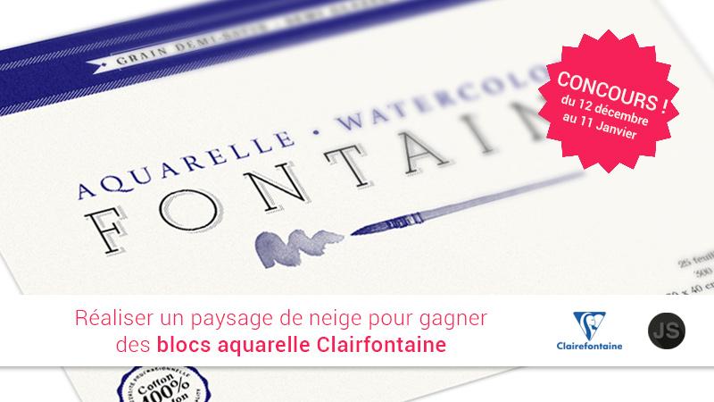 Visuel-Concours-Clairefontaine