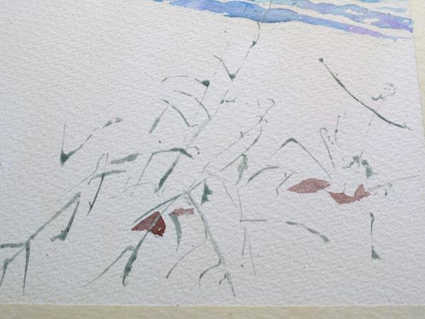 aquarelle-watercolor-baraque-neige-27