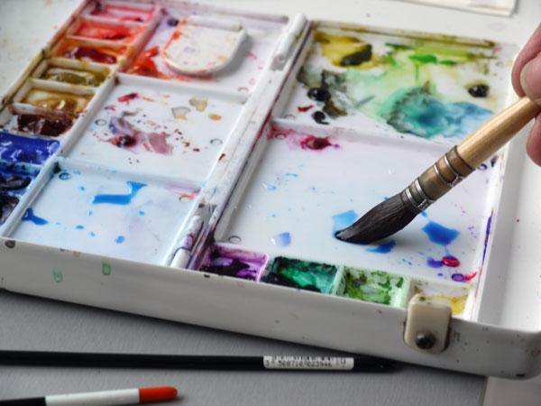 aquarelle-watercolor-baraque-neige-32