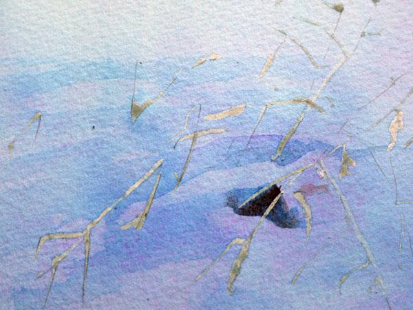 aquarelle-watercolor-baraque-neige-41