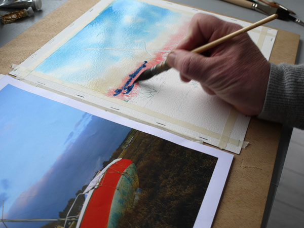 aquarelle_watercolor-red-sail-11