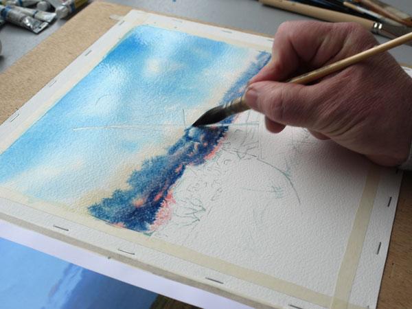 aquarelle_watercolor-red-sail-12