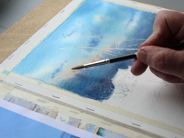 aquarelle_watercolor-red-sail-14