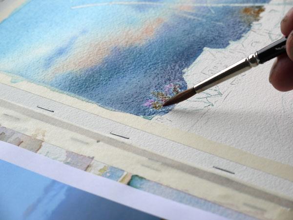 aquarelle_watercolor-red-sail-17