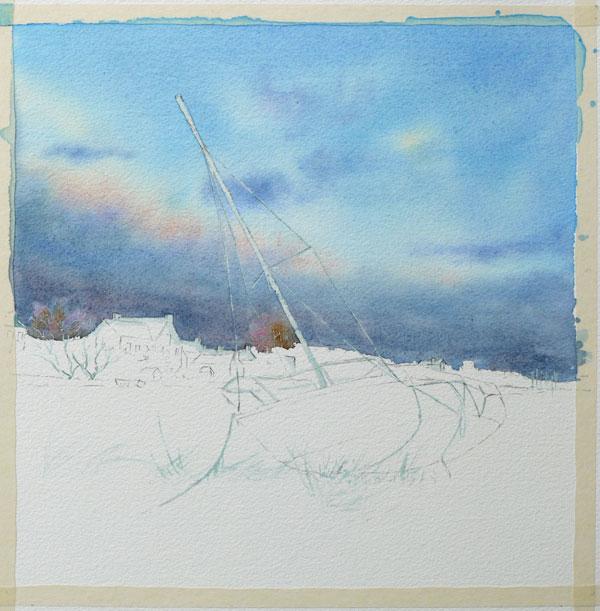 aquarelle_watercolor-red-sail-19