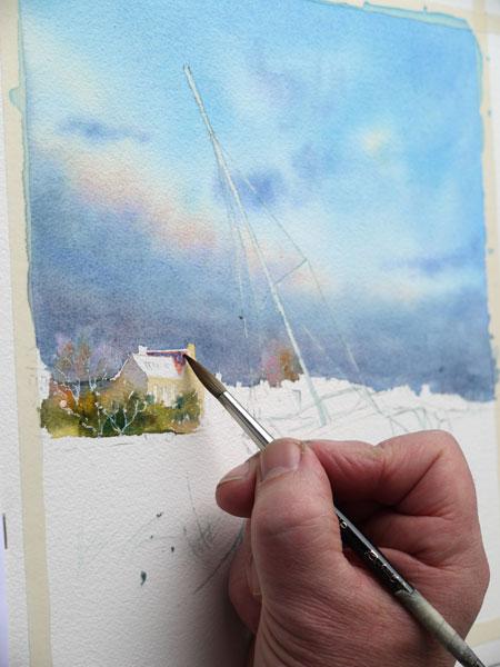 aquarelle_watercolor-red-sail-23
