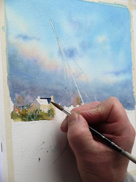 aquarelle_watercolor-red-sail-24