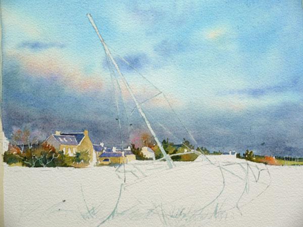 aquarelle_watercolor-red-sail-25