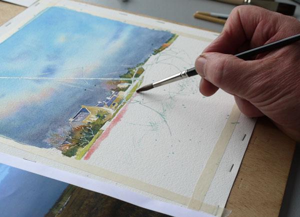 aquarelle_watercolor-red-sail-27