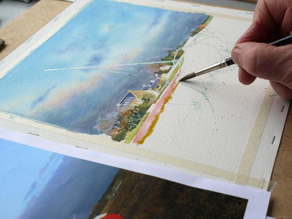 aquarelle_watercolor-red-sail-28