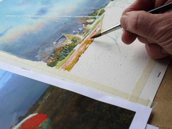 aquarelle_watercolor-red-sail-29