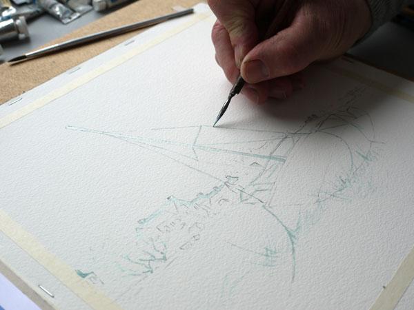 aquarelle_watercolor-red-sail-3