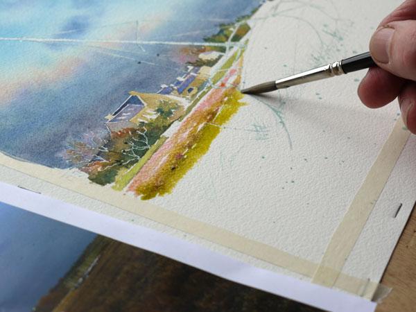 aquarelle_watercolor-red-sail-30