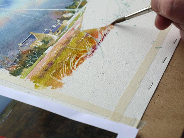 aquarelle_watercolor-red-sail-31