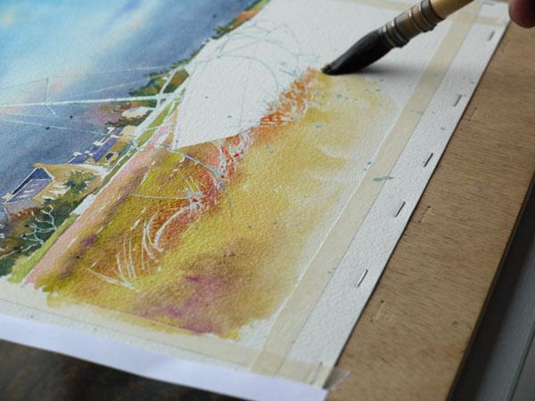 aquarelle_watercolor-red-sail-33