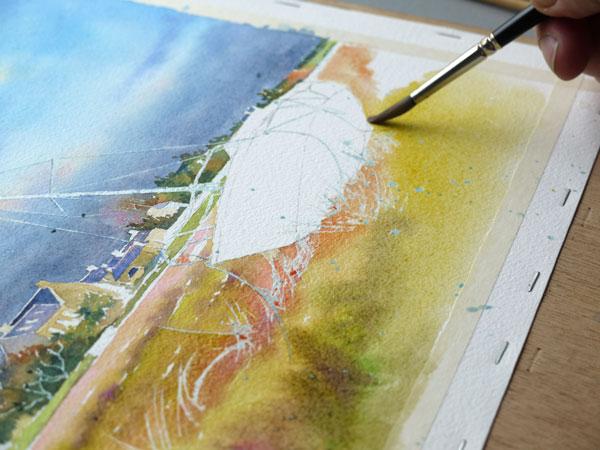 aquarelle_watercolor-red-sail-34