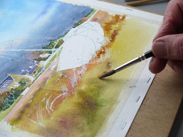 aquarelle_watercolor-red-sail-35