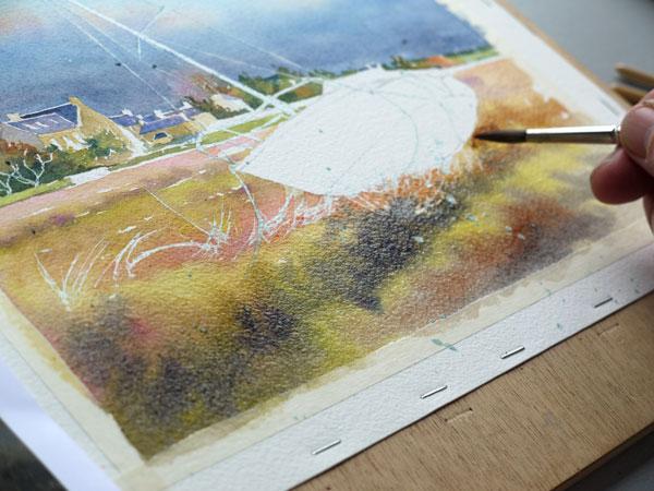 aquarelle_watercolor-red-sail-37