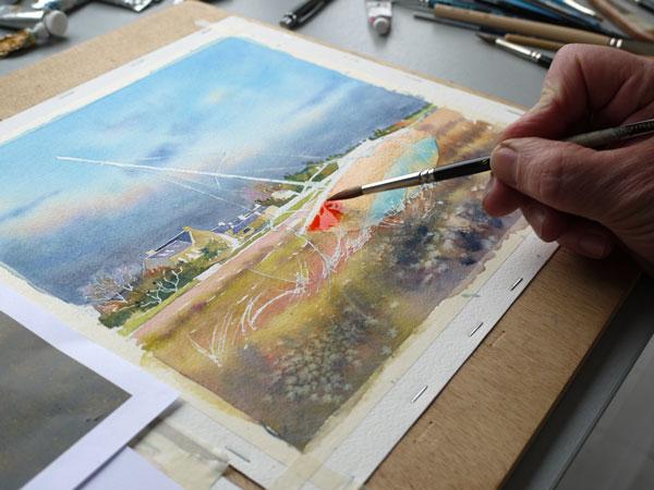 aquarelle_watercolor-red-sail-42