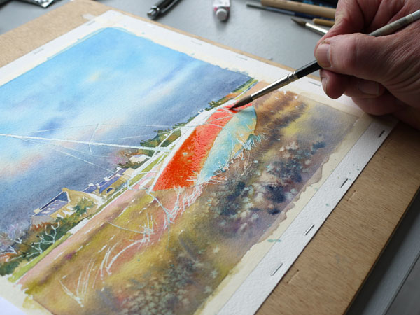 aquarelle_watercolor-red-sail-43