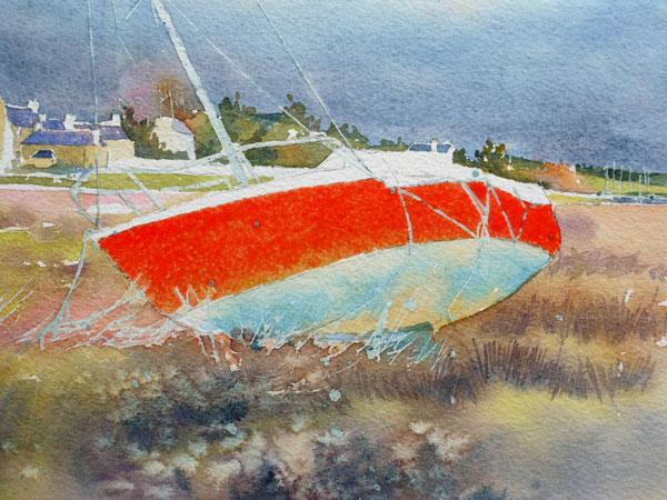 aquarelle_watercolor-red-sail-44