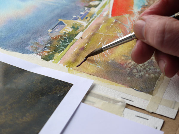 aquarelle_watercolor-red-sail-45