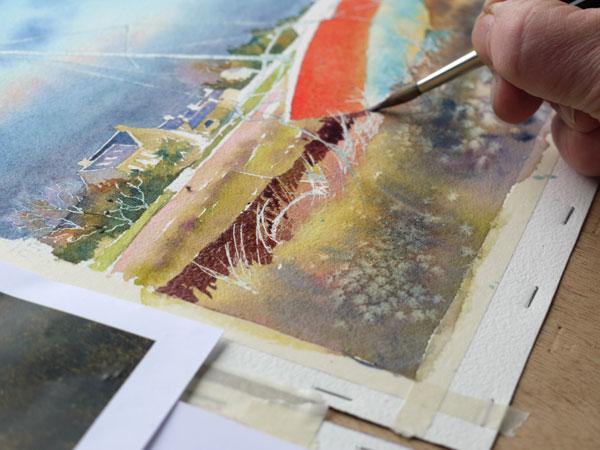 aquarelle_watercolor-red-sail-46