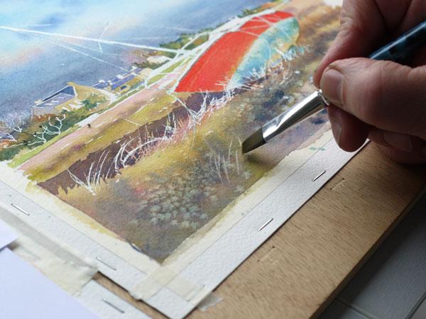 aquarelle_watercolor-red-sail-49