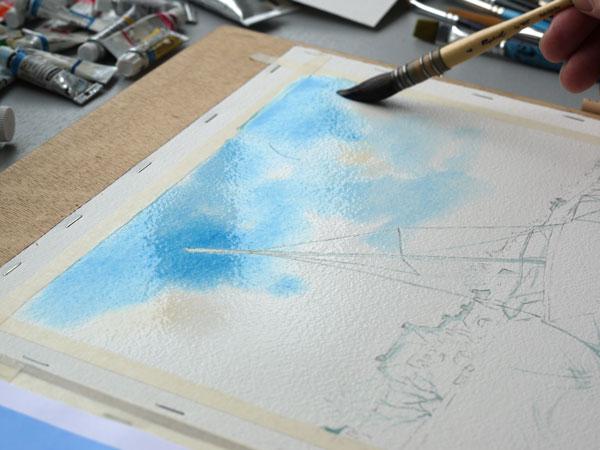 aquarelle_watercolor-red-sail-7
