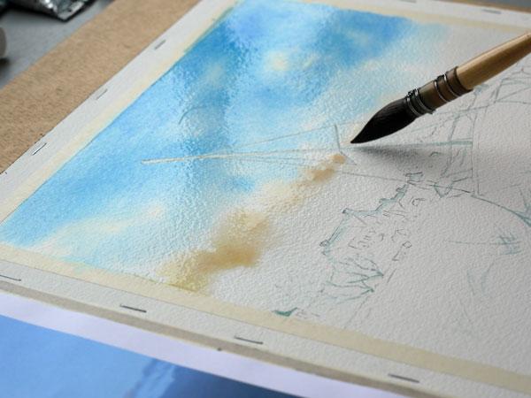 aquarelle_watercolor-red-sail-8