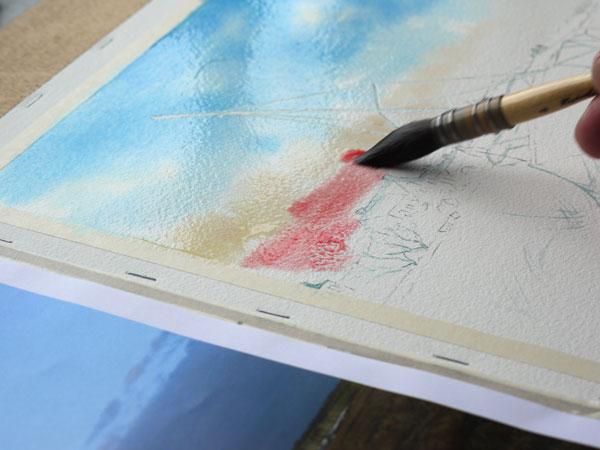 aquarelle_watercolor-red-sail-9