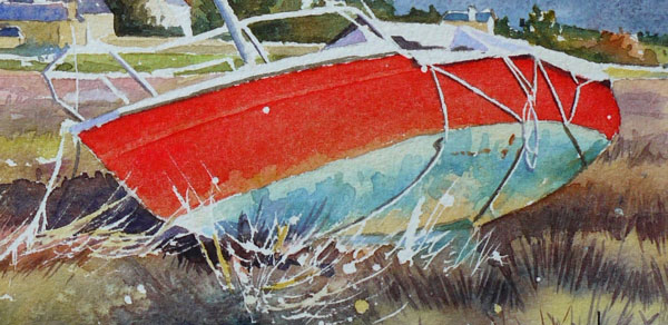 aquarelle_watercolor-red-sail-details-60