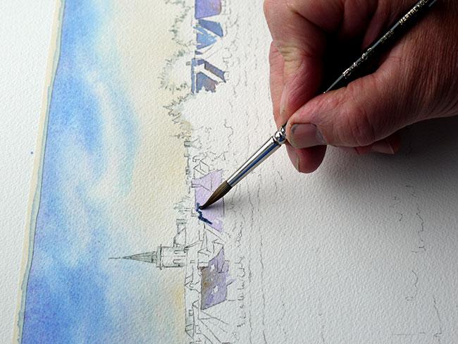 aquarelle_watercolor-champ-damgan11