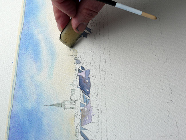 aquarelle_watercolor-champ-damgan12