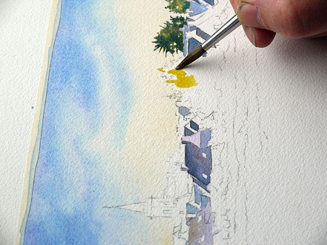 aquarelle_watercolor-champ-damgan13