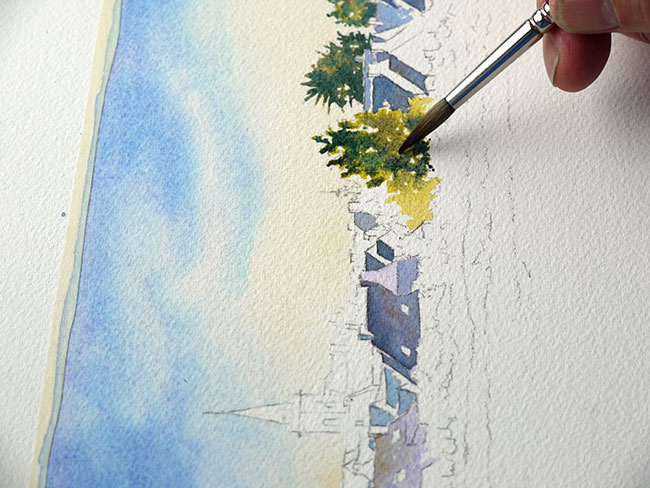 aquarelle_watercolor-champ-damgan14